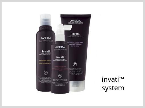 invati™ system