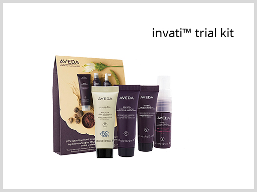 invati™ trial kit